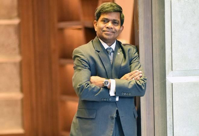 Hyundai Motor elevates Rakesh Srivastava as Director, Sales and Marketing