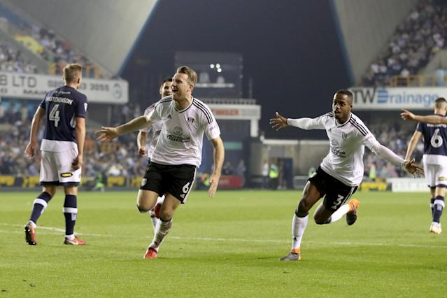 Fulham plotting TV fright-night for Premier League promotion rivals Cardiff