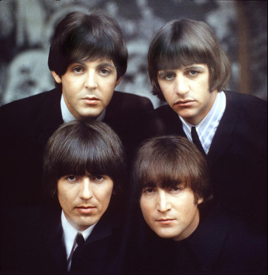 "The Beatles: From the Beetles, to the Beatals, to the Silver Beetles, to the Silver Beatles, to finally just the Beatles, the Fab Four thoroughly tested their band name idea. The band's original bassist Stu Sutcliffe was the one who initially suggested the ""beetle"" theme."