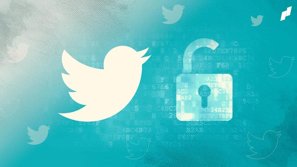 Centre slams Twitter in Parliament over non-compliance of IT rules