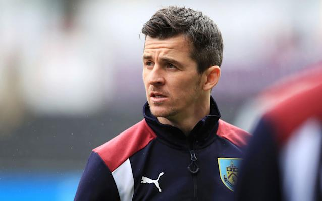 "Joey Barton will take his first steps as a manager with League One side Fleetwood Town after it was announced he will take charge of the team before the start of next season. Barton is currently serving an 18-game ban from football for betting offences and has been working as a radio pundit during his time out of the game. The 35-year-old has agreed a three-year contract which will begin on June 2, when his ban ends. The former Manchester City, Newcastle United, QPR, Marseille and Burnley midfielder has been given the opportunity to launch his managerial career by Fleetwood chairman Andy Pilley, who will be keen for one of the game's most controversial characters to raise the club's profile. Fleetwood are one of the of the most ambitious clubs in the lower leagues, having enjoyed a meteoric rise through non-league football, but have failed to get out of League One. ""I'm very excited by the challenge,"" said Barton, who, although is renowned for his combustible personality has always held coaching ambitions and has earned praise for his leadership skills as a senior player at both Newcastle and Burnley. ✍️ 