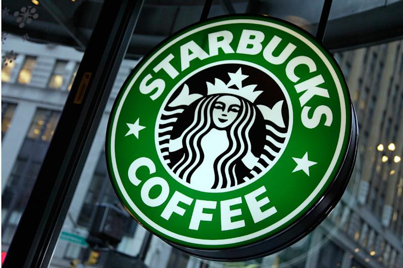 Starbucks Expands Order Services Via Alibaba Apps in China to Boost Business Amid Covid-19 Fallout