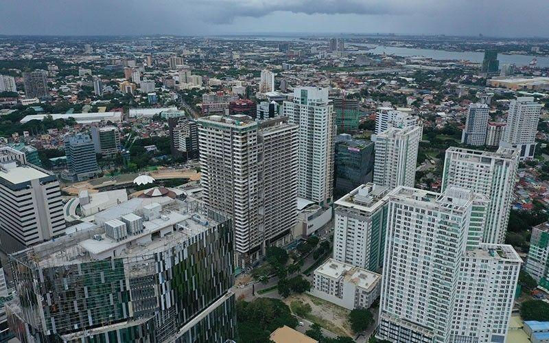 Cebu City extends payment deadline for property, business taxes