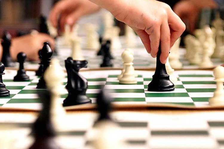Online Chess Tourney Helps Raise Rs 15 Lakh for Karnataka CM Covid-19 Relief Fund
