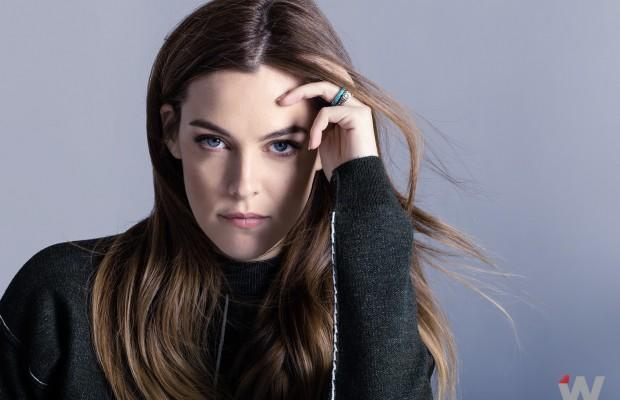 Riley Keough Cast as Lead in Amazon's 'Daisy Jones and the Six,' Niki Caro to Direct