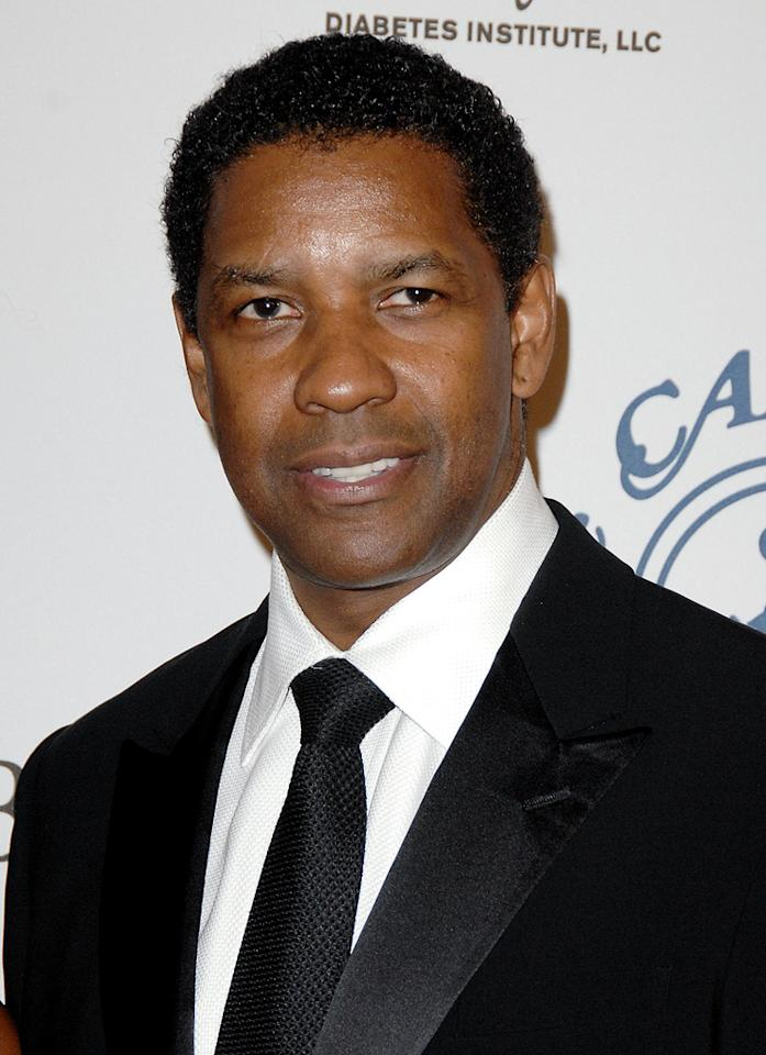 "8. <a href=""http://movies.yahoo.com/movie/contributor/1800021631"">DENZEL WASHINGTON</a>   DEFINING MOMENTS THIS YEAR: Was nominated for a Golden Globe for his performance in a American Gangster.   RECENT MOVIES: <a href=""http://movies.yahoo.com/movie/1809870043/info"">The Great Debaters</a>, <a href=""http://movies.yahoo.com/movie/1809745897/info"">American Gangster</a>  UPCOMING MOVIES: <a href=""http://movies.yahoo.com/movie/1810003158/info"">The Taking of Pelham 123</a>"