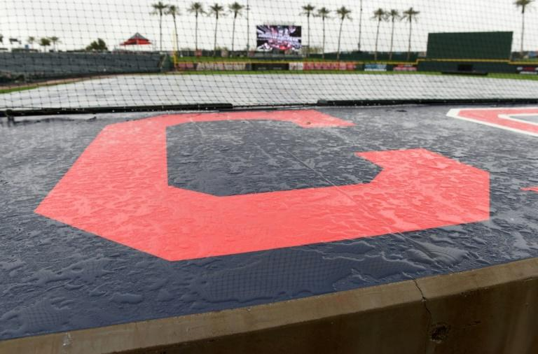 Cleveland Indians announce discussions regarding name change