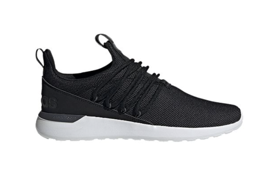 Adidas Men's Lite Racer 3.0 Shoes - on sale at Sport Chek, $59 (originally $85).
