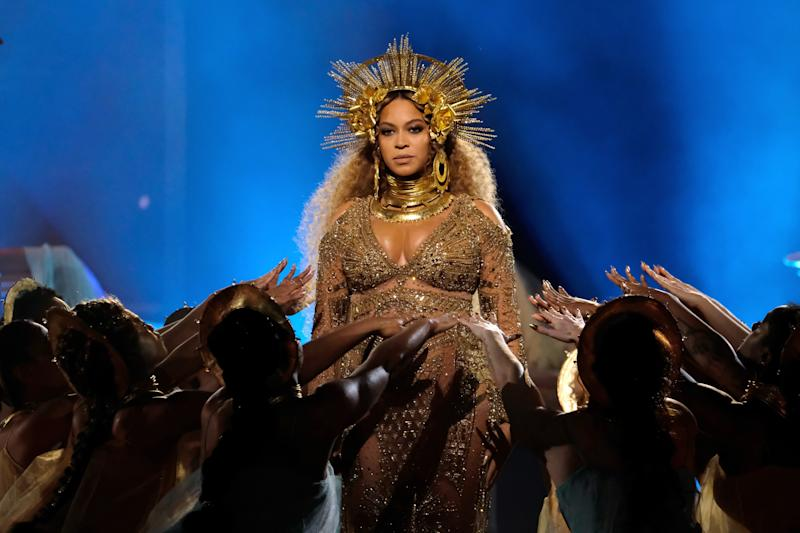 People Are Threatening to Sell Their Coachella Tickets After Beyonce Drops Out