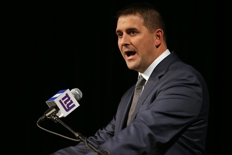 Who is Joe Judge? Fast facts about the Giants' new head coach, former Bill Belichick assistant