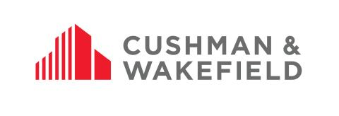 Cushman & Wakefield Reports Financial Results for Second Quarter 2020