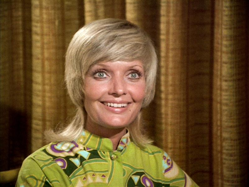 See Florence Henderson's Best Moments on The Brady Bunch