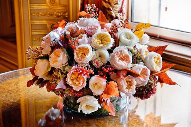 princess-eugenie-wedding-flowers-close-up