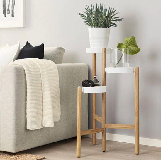 """<strong><a href=""""https://fave.co/2NoqYBJ"""" target=""""_blank"""" rel=""""noopener noreferrer"""">Find it for $30 at IKEA</a></strong>"""