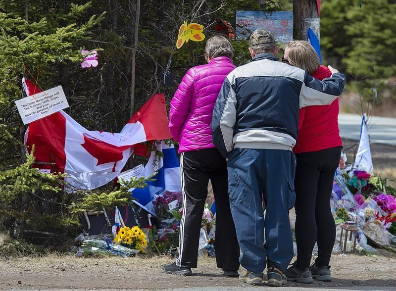 Joint federal-provincial inquiry into N.S. mass shooting a good option: top expert
