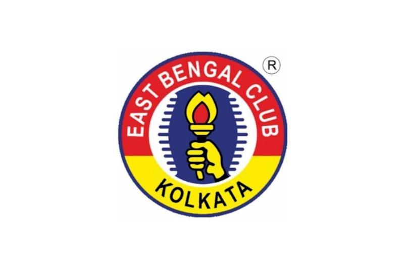 East Bengal's ASEAN Cup-winning Members Back Club, Say Priority is to Support Covid-19-affected People and Not Play in ISL