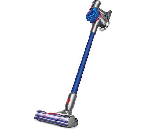 dyson v7 vacuum cleaner black friday deal