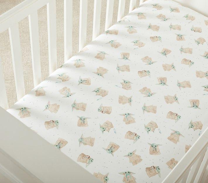 """<p><strong>Pottery Barn Kids</strong></p><p>potterybarnkids.com</p><p><strong>$39.00</strong></p><p><a href=""""https://go.redirectingat.com?id=74968X1596630&url=https%3A%2F%2Fwww.potterybarnkids.com%2Fproducts%2Fstar-wars-the-child-crib-fitted-sheet&sref=https%3A%2F%2Fwww.goodhousekeeping.com%2Fholidays%2Fgift-ideas%2Fg29269466%2Fbest-baby-boy-gifts%2F"""" rel=""""nofollow noopener"""" target=""""_blank"""" data-ylk=""""slk:SHOP NOW"""" class=""""link rapid-noclick-resp"""">SHOP NOW</a></p>"""