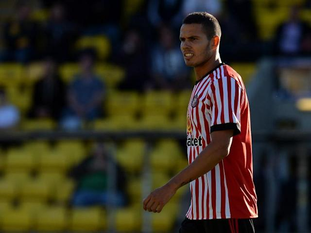 Sunderland manager Chris Coleman admits he doesn't know where Jack Rodwell is