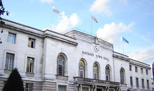 Data breach reported as Hackney Council hit by 'serious cyber attack'