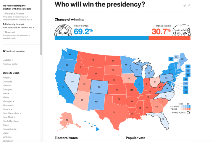 fivethirtyeight-map