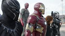"""<p> In a complete contrast to the muddied politics of Man of Steel, Marvel's big-screen take on the infamous comic series of the same name makes it very clear that superheroes should be held accountable for their behaviour. </p> <p> At the same time, the position Steve Rogers takes in opposition to the Sokovia Accords is a perfectly justifiable stance against the overarching reach of government control, and the battle between the two sides of superheroes is one gargantuan metaphor for the constant tension between national security and private freedom. </p> <p> Further, the machinations of villain Helmut Zemo to turn America's finest against one another isn't a far cry away from the contemporary strategies of the United State's real-world enemies. """"An empire toppled by its enemies can rise again."""" explains Zemo at one point, """"But one that crumbles from within, that's dead. Forever."""" </p>"""