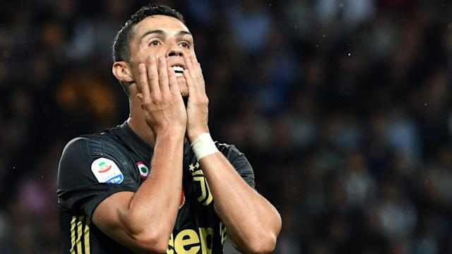 The Spanish top-flight president does not consider the summer departure of a five-time Ballon d'Or winner to Juventus to have impacted his division