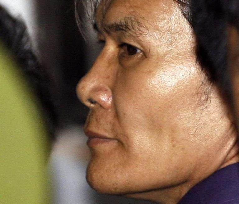 Dissident Catholic priest Nguyen Van Ly has spent much of the last two decades either in jail or under house arrest in his pursuit of greater democratic freedoms in Vietnam