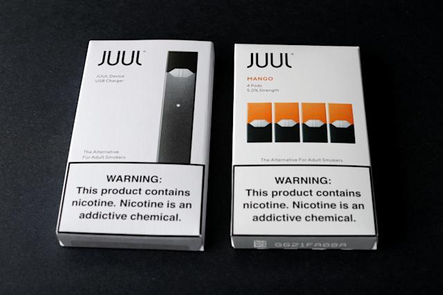 Move to introduce cigarette alternatives in Asia stubbed out