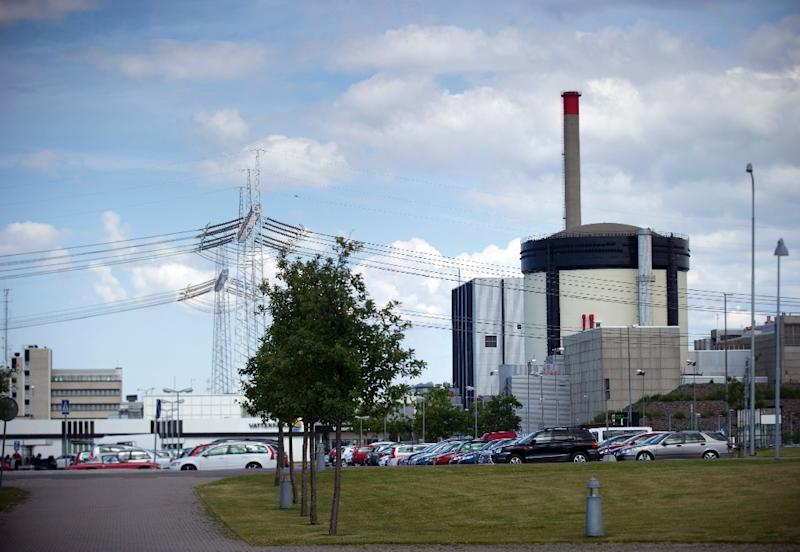 Vattenfall is bringing forward the closure of its Ringhals 1 and 2 nuclear reactors from 2025 to 2020 at latest