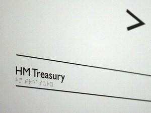 Budget 2012 decision time over 50p rate