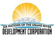 Logo Six Nations of the Grand River (CNW Group/Canada Infrastructure Bank)