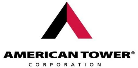 American Tower Corporation Announces Completion of Redemption of All Outstanding 3.450% Senior Notes and 3.300% Senior Notes
