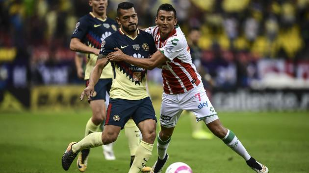 <p>Liga MX draft: Miguel Samudio, Edson Puch head to Queretaro, Rodolfo Cota extends Chivas stay</p>