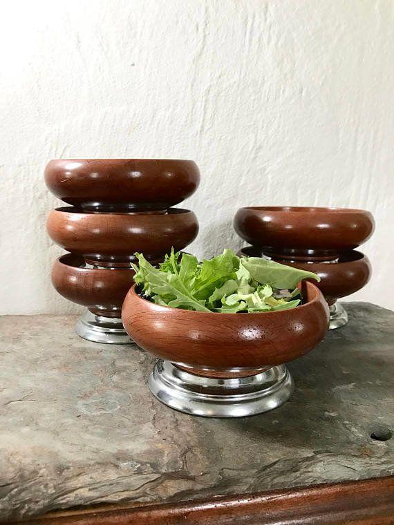 """Get a set of six on <a href=""""https://www.etsy.com/listing/519697618/mid-century-salad-bowls-features-vintage?ga_order=most_relevant&ga_search_type=all&ga_view_type=gallery&ga_search_query=chrome%20home%20decor&ref=sr_gallery_9"""" target=""""_blank"""">Etsy, $30</a>."""