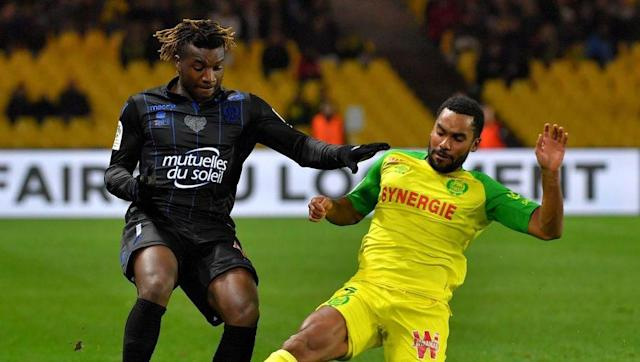 <p>West Brom have an ageing defence and really ought to think about bringing in some fresh legs. Alan Pardew will have his targets, but may want to take a look at the Nantes backline.</p> <br><p>The Ligue 1 side have been going admirably under Claudio Ranieri, and Koffi Djidji has been a part of the third-best defensive team in the league.</p> <br><p>Jonny Evans may well be moving on soon, and Gareth McAuley surely won't be able to go on much longer.</p>