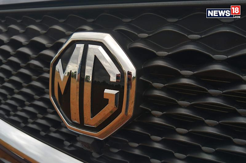 MG becomes the Official Global Car Partner of Liverpool Football Club