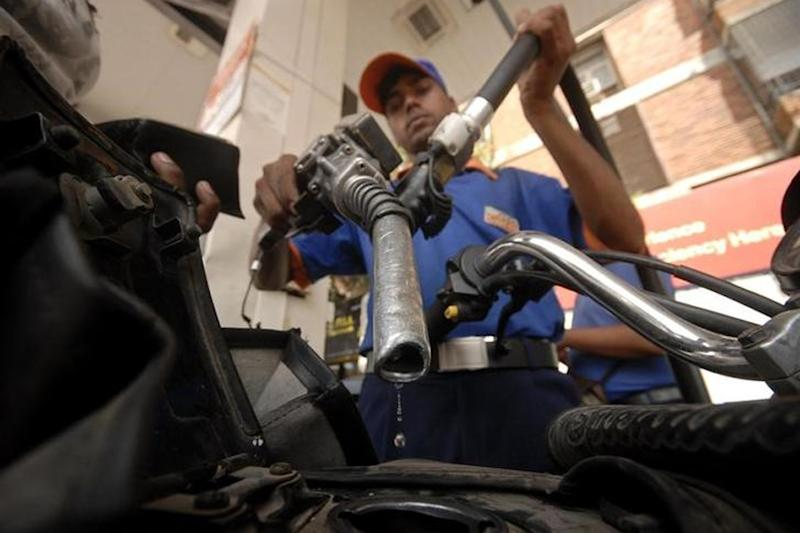 Petrol, Diesel To Get Cheaper By Up To Rs 2 Per Litre