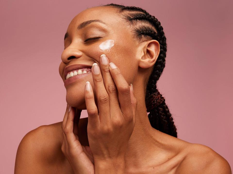 best-skincare-routine-for-40s