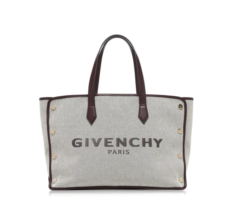 Givenchy Cabas bag. (PHOTO: Moda Operandi)