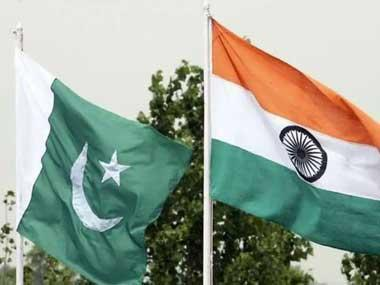 India, Pakistan to discuss use of Indus waters in Lahore on 29 Aug; 1st official engagement since Imran Khan became PM