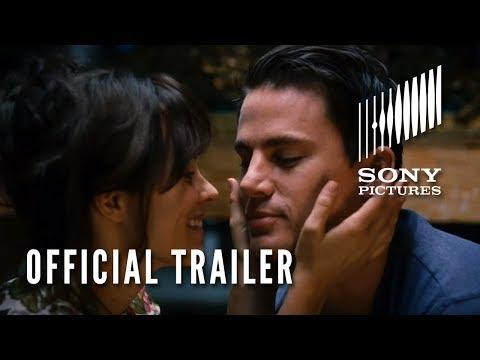 """<p>After a bad car accident, newlyweds Leo (Channing Tatum) and Paige (Rachel McAdams) are left trying to pick up where they left off. Only one problem: Paige doesn't remember her husband. Leo has no choice but to get her to fall in love all over again. (Brb, silently sobbing.)</p><p><a class=""""link rapid-noclick-resp"""" href=""""https://www.amazon.com/Vow-Channing-Tatum/dp/B007UR1OHO?tag=syn-yahoo-20&ascsubtag=%5Bartid%7C2139.g.34942415%5Bsrc%7Cyahoo-us"""" rel=""""nofollow noopener"""" target=""""_blank"""" data-ylk=""""slk:Stream it here"""">Stream it here</a></p><p><a href=""""https://www.youtube.com/watch?v=PcL24s-S6ns&ab_channel=SonyPicturesEntertainment """" rel=""""nofollow noopener"""" target=""""_blank"""" data-ylk=""""slk:See the original post on Youtube"""" class=""""link rapid-noclick-resp"""">See the original post on Youtube</a></p>"""