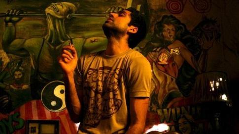 Devdas gets an urban, 21st century make-over in this Anurag Kashyap movie dives deep into the frenetic world of substance abuse. Abhay Deol is a typical macho lover that breaks down after his lover, <em>Paro</em>, marries a different man, and takes to drugs and alcohol. Comes in a school girl-cum-escort, <em>Chanda</em>. Though inspired, none of the characters can be likened to those in Sarat Chandra Chattopadhya's epic novel, adapted multiple times by the likes of  Bimal Roy, and Sanjay Leela Bhansali