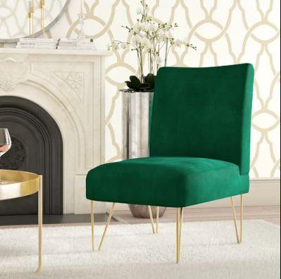 """<strong><a href=""""https://fave.co/2Kp19AL"""" target=""""_blank"""" rel=""""noopener noreferrer"""">Originally $230, get it on sale for 61% off and an additional 15% off at AllModern.</a></strong>"""