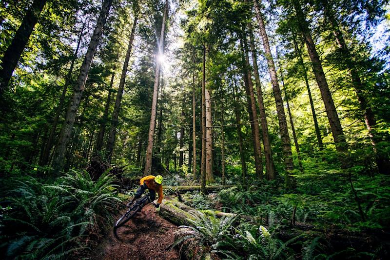 Photo credit: Riley Seebeck of FlowPhoto Co/Courtesy Sacred Rides