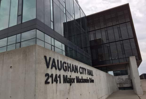Vaughan council, in a committee of the whole meeting on Tuesday, decided 5 to 4 to withdraw its endorsement of Highway 413.