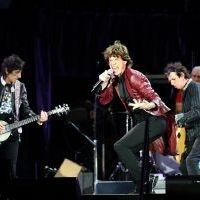 Rolling Stones hint at set list via Twitter