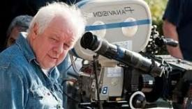 Jim Sheridan To Helm WWII Drama 'Playing With The Enemy'