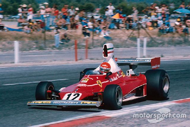 """1975 French GP <span class=""""copyright"""">LAT Images</span>"""