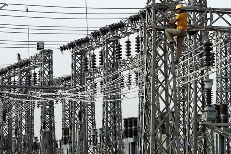 India Explores 'Cheap Power' Sales to South Asian Neighbours and Myanmar